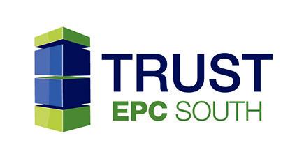 trust_epc_south