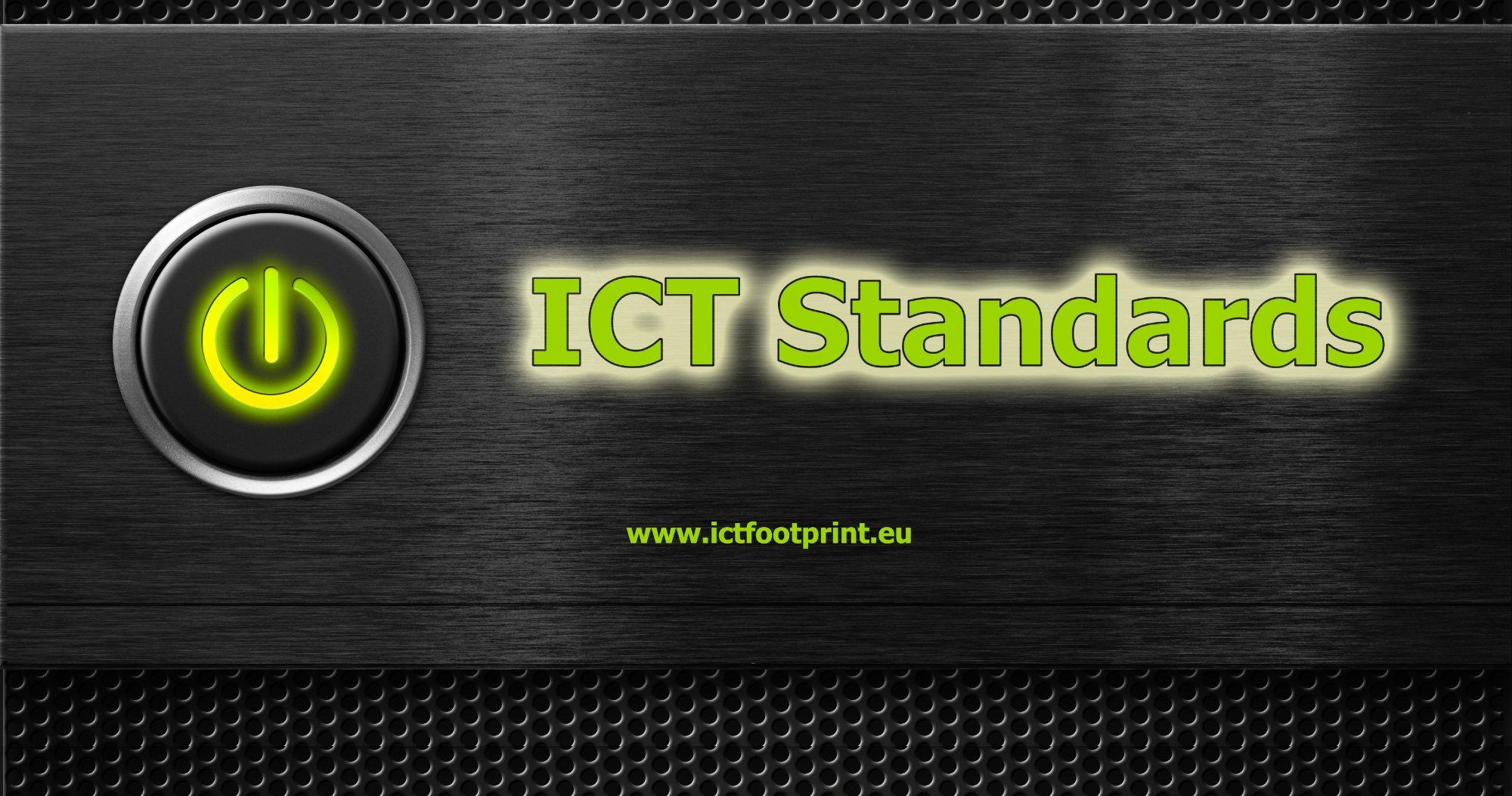ict_standards