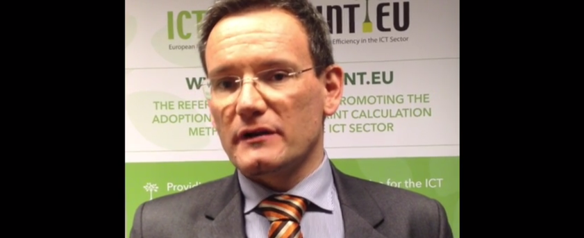 ICTFOOTPRINT.eu_-_Mauro_Boldi_Interview_(Telecom_Italia_-_Italy)_-_YouTube_-_2016-06-15_15.52.04.png
