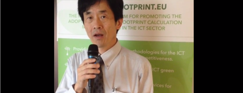 ICTFOOTPRINT.eu_-_Osamu_Namikawa_Interview_(Hitachi_-_Japan)_-_YouTube_-_2016-06-15_16.03.17.png