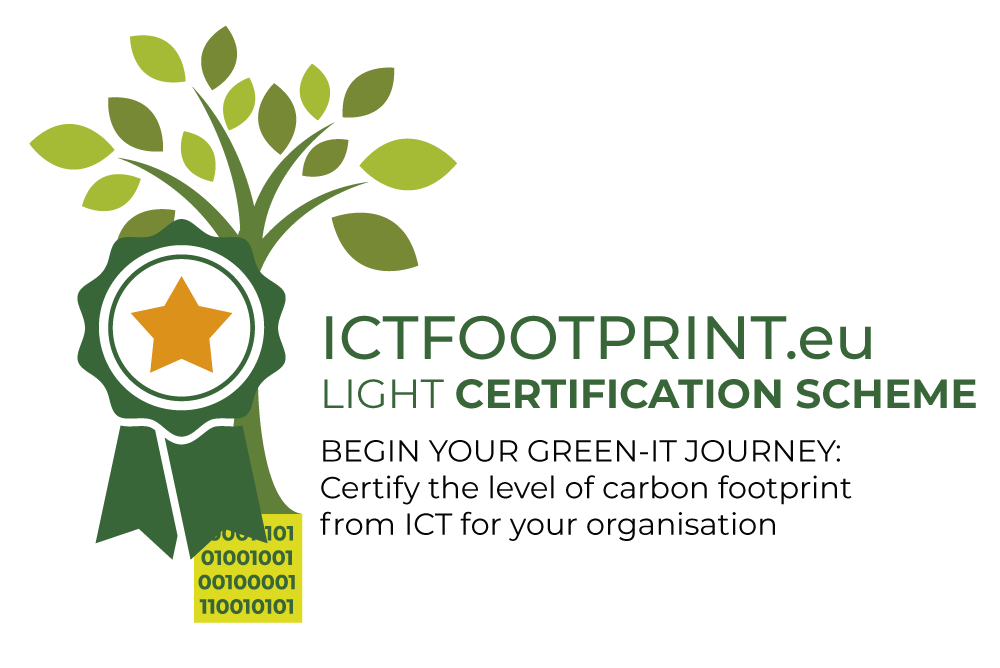 LightCertificationScheme_Logo.png