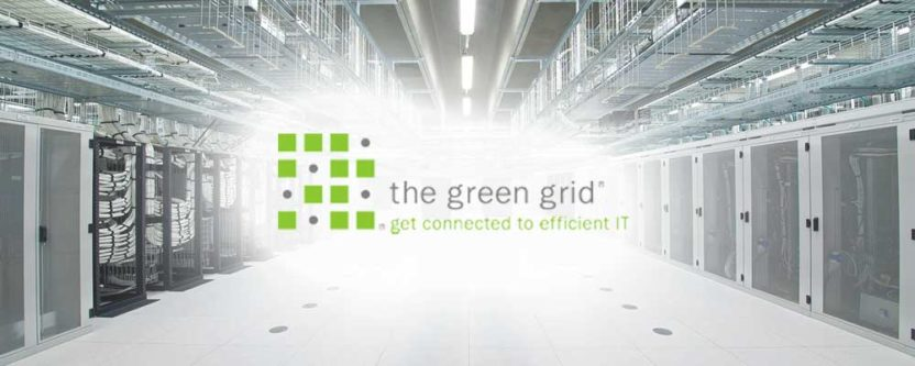 ictfootprinteu_roel_castelein_the_green_grid