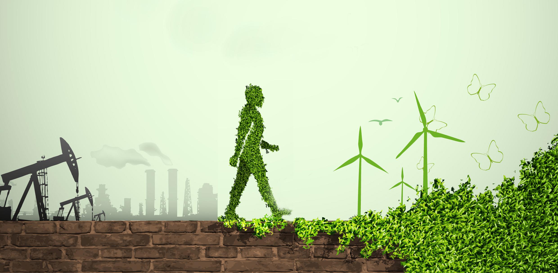 ictfootprint carbon neutral verneglobal.jpg