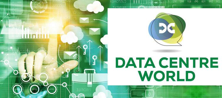 ictfootprinteu data centre world paris france