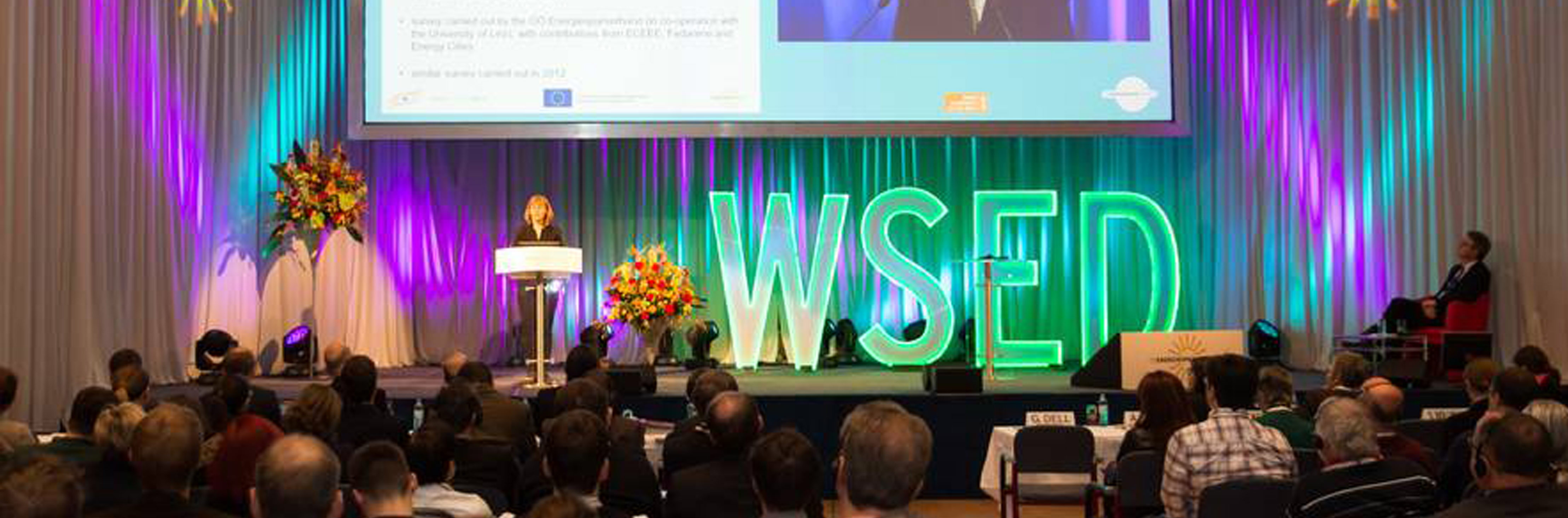 ictfootprinteu-WSED-World-Sustainable-Energy-Days-2017