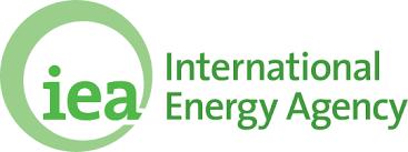 International Energy Agency   ICTFOOTPRINT.eu