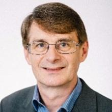 Andie Stephens Carbon Trust