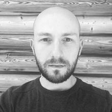 Damien Prunel _webinar_ictfootprinteu